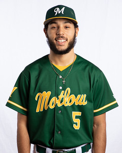 Baseball-Portraits-0462