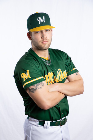 Baseball-Portraits-0533