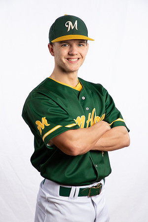 Baseball-Portraits-0551