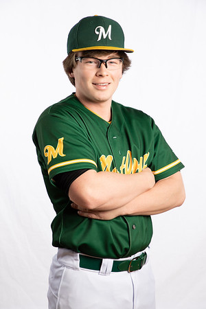 Baseball-Portraits-0484
