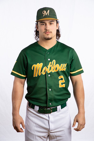 Baseball-Portraits-0503