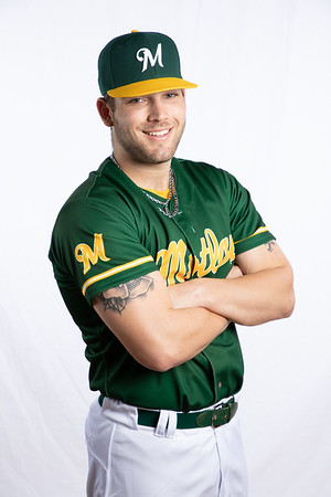 Baseball-Portraits-0535