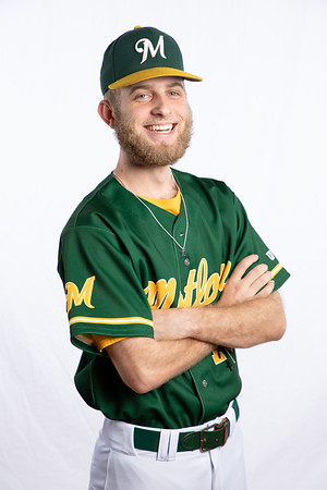 Baseball-Portraits-0479