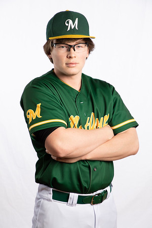 Baseball-Portraits-0486