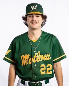 Baseball-Portraits-0512