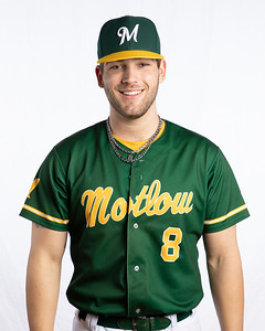 Baseball-Portraits-0531