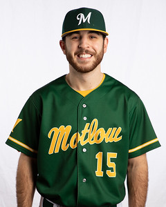 Baseball-Portraits-0449