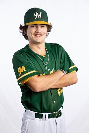Baseball-Portraits-0518