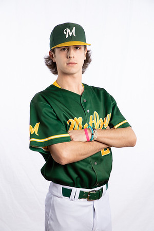 Baseball-Portraits-0528