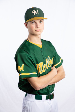Baseball-Portraits-0500