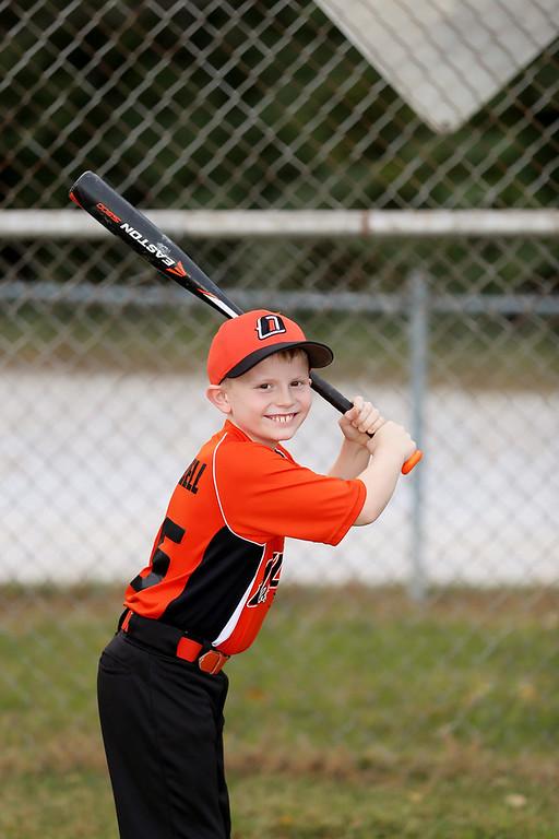 baseball team photos