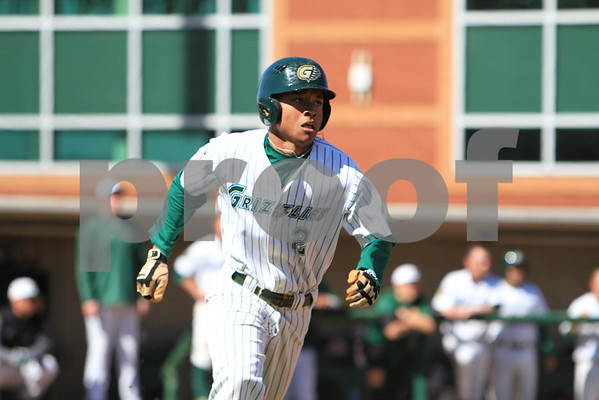 Baseball vs. LU-Belleville - Feb. 27, 2016