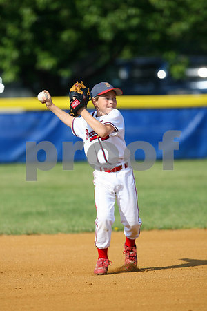 05/29/2006 (AL 1st vs NL 2nd) HBQVB Orioles vs Syosset Braves