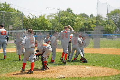 05/29/2006 (Championship Game) Wantagh vs. HBQVB Orioles