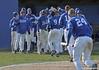 Men's Baseball vs Lafayette