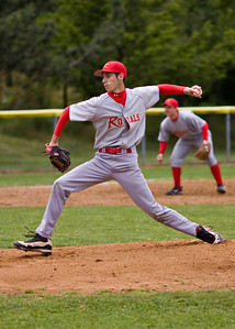 Pittston at Redeemer Baseball_051910_0022