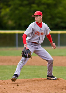 Pittston at Redeemer Baseball_051910_0028