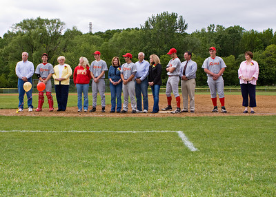 Pittston at Redeemer Baseball_051910_0016