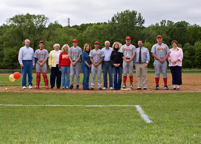 Pittston at Redeemer Baseball_051910_0017