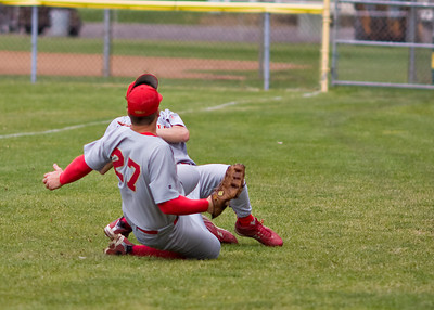 Pittston at Redeemer Baseball_051910_0030
