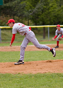 Pittston at Redeemer Baseball_051910_0024