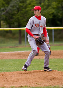 Pittston at Redeemer Baseball_051910_0020