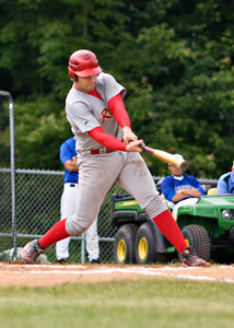 Redeemer At Hanover Districts_052810_0016