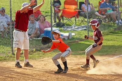 2009 05 23_KnoxvilleHit&Run_0196_edited-1