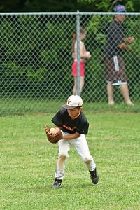 2009 05 24_KnoxvilleHit&Run_0023_edited-1