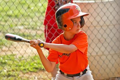 2009 05 23_KnoxvilleHit&Run_0188_edited-1