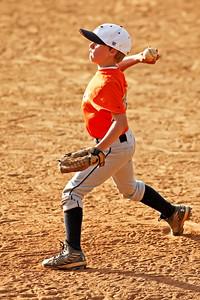 2009 05 23_KnoxvilleHit&Run_0195_edited-1