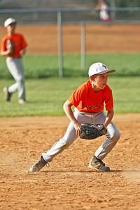 2009 05 23_KnoxvilleHit&Run_0185_edited-1
