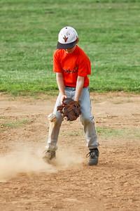 2009 05 23_KnoxvilleHit&Run_0216_edited-1