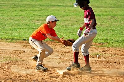 2009 05 23_KnoxvilleHit&Run_0198_edited-1