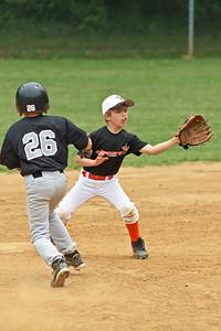 2009 05 24_KnoxvilleHit&Run_0009_edited-1