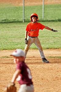 2009 05 23_KnoxvilleHit&Run_0171_edited-1