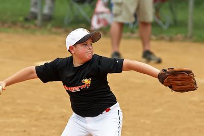 2009 05 24_KnoxvilleHit&Run_0003_edited-1