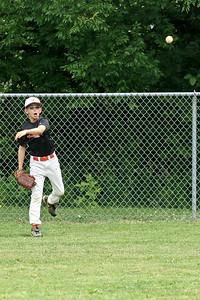 2009 05 24_KnoxvilleHit&Run_0024_edited-1
