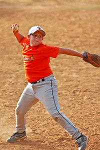 2009 05 23_KnoxvilleHit&Run_0211_edited-1