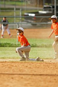 2009 05 23_KnoxvilleHit&Run_0180_edited-1