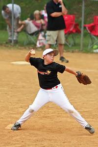 2009 05 24_KnoxvilleHit&Run_0004_edited-1