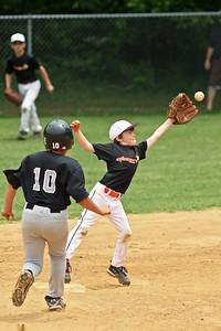 2009 05 24_KnoxvilleHit&Run_0026_edited-1