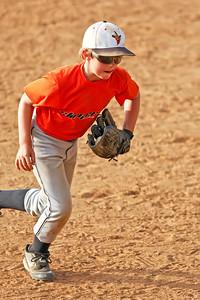 2009 05 23_KnoxvilleHit&Run_0215_edited-1