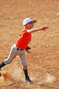 2009 05 23_KnoxvilleHit&Run_0205_edited-1