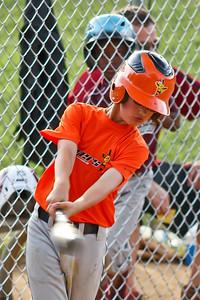 2009 05 23_KnoxvilleHit&Run_0207_edited-1