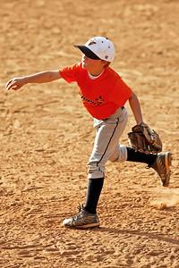 2009 05 23_KnoxvilleHit&Run_0194_edited-1