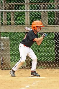 2009 05 24_KnoxvilleHit&Run_0001_edited-1