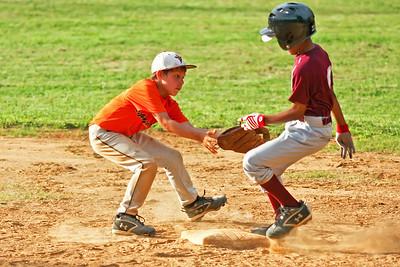 2009 05 23_KnoxvilleHit&Run_0199_edited-1