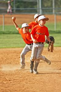2009 05 23_KnoxvilleHit&Run_0186_edited-1