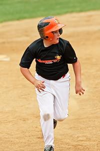 2009 05 24_KnoxvilleHit&Run_0018_edited-1